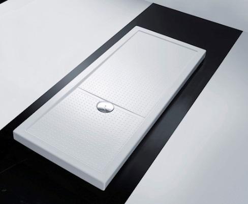 H 12,5 Bianco