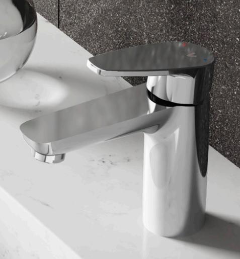 mod. Ocean lavabo