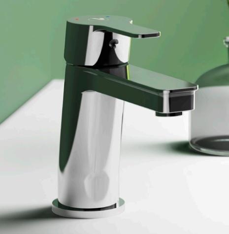 Mod Breeze lavabo