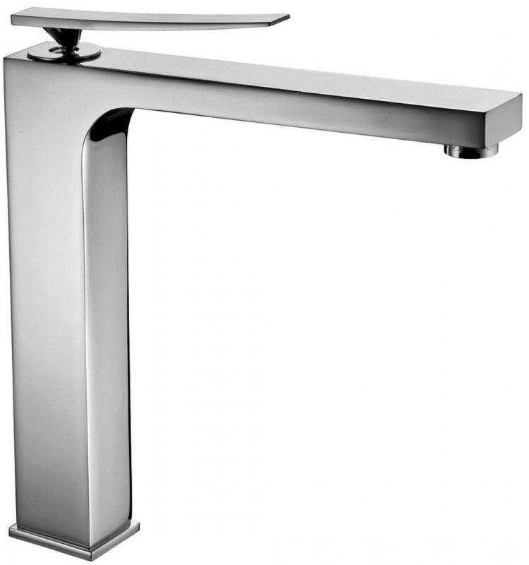 Mod. Elys alto per lavabo